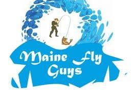 #53 for Fly Fishing Store by Bejawadaduba