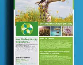 #12 for Graphics for a webinar/brochure af Mukul703