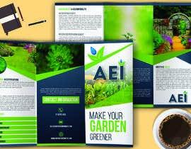 #6 for Graphics for a webinar/brochure af mdsajeebrohani