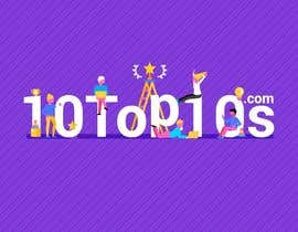 #124 for Create Logo af omarfarukpb