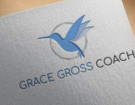#167 for Grace Gross Logo af Tasnubapipasha