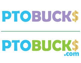 #22 for Create a logo similar to sample provided with some changes af graphicservices7