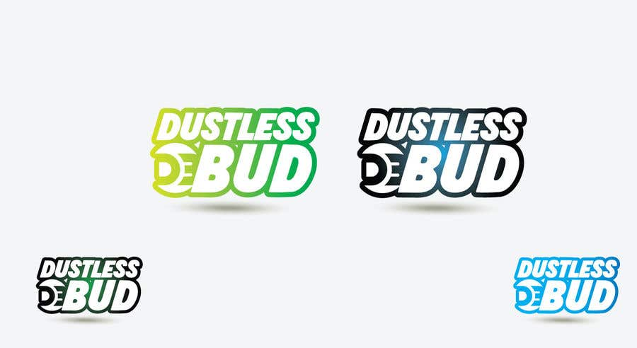 Konkurrenceindlæg #24 for Logo - redesign / rebrand ideas