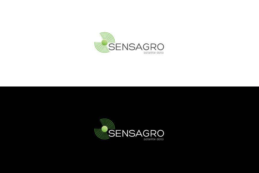 Kilpailutyö #16 kilpailussa Design startup logo