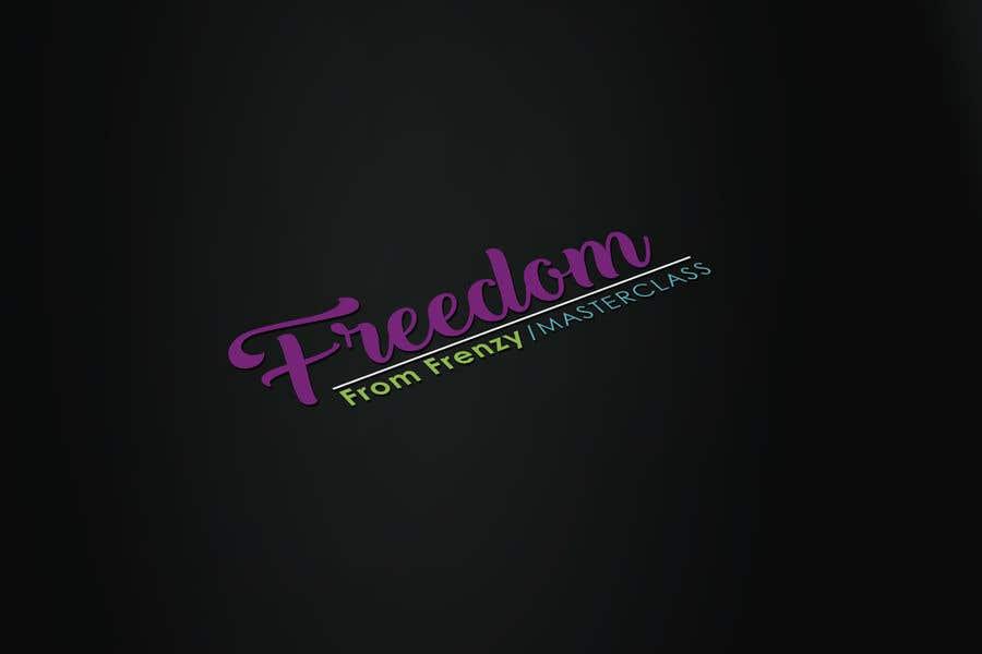 Penyertaan Peraduan #14 untuk Project logo for online course