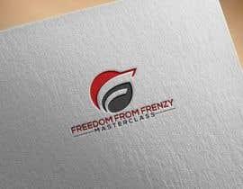 #23 untuk Project logo for online course oleh Aftab222