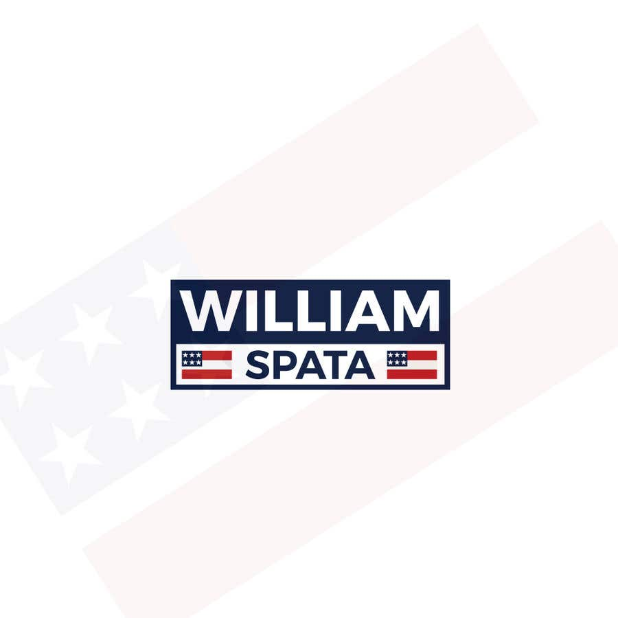 Contest Entry #200 for Need Logo for Political Candidate