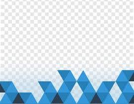 #13 for Customize existing transparent website background af hmsohelrana