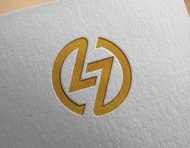 #208 for logo design by SumanMollick0171
