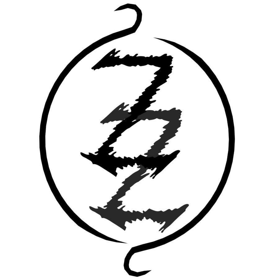 Proposition n°215 du concours logo design