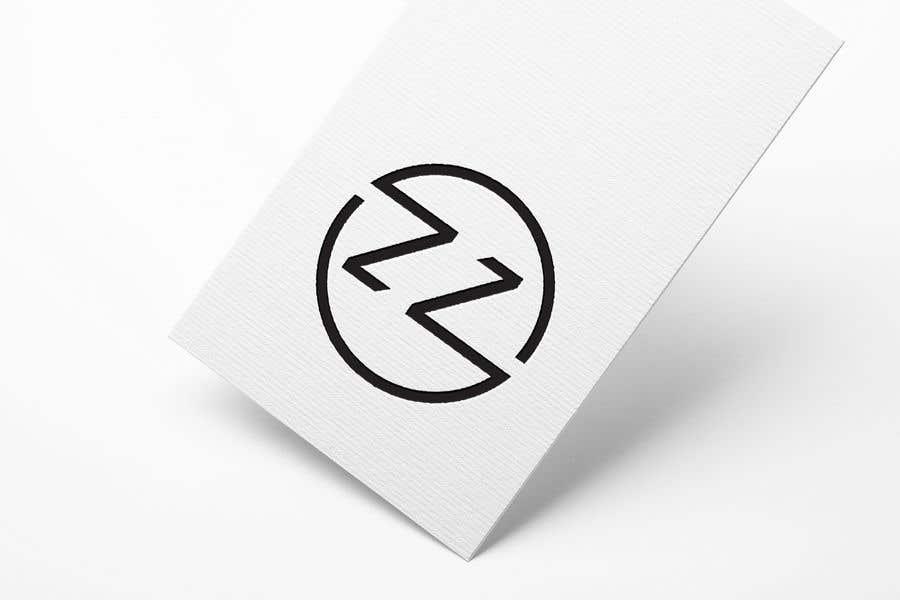 Proposition n°137 du concours logo design