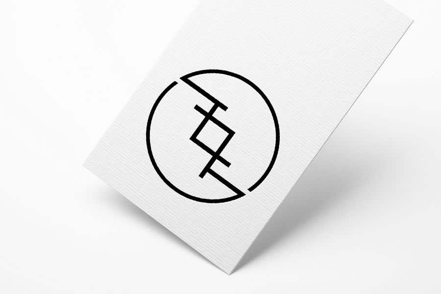 Proposition n°142 du concours logo design