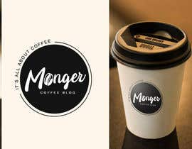 nº 388 pour Design A Logo For Coffee Brand par suministrado021