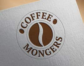 #451 for Design A Logo For Coffee Brand by mdmorshedalam300
