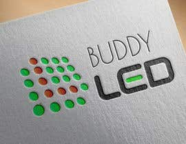 #7 for Create logo for website that sells LED grow lights by ferdouspulok