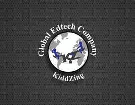 DaS3r tarafından Logo Design for an Edtech company için no 62