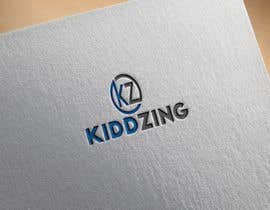 arohiislam tarafından Logo Design for an Edtech company için no 74