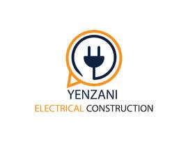#73 para YENZANI ELECTRICAL CONSTRUCTION de saedmahmud83