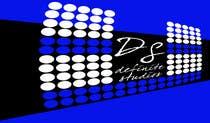 Contest Entry #11 for Logo Design for Definite Studios