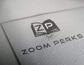 #3 cho Logo Design bởi remix722