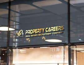 #73 for Property Careers by ashswa