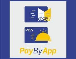 #42 cho Logo for Payment Option bởi ZizouAFR
