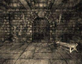 Nro 7 kilpailuun Open Prison käyttäjältä muhammadfaisalsc