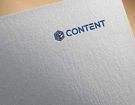 alaldj36 tarafından Logo for my agency website için no 159