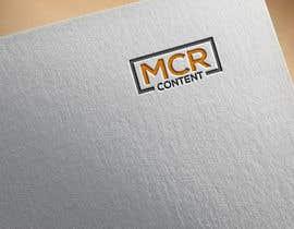 alaldj36 tarafından Logo for my agency website için no 162