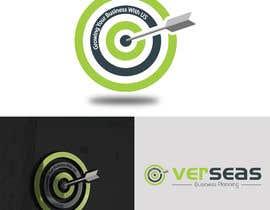 #96 для Design Logo for new business от shovonahmed2020
