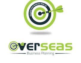 #99 для Design Logo for new business от shovonahmed2020