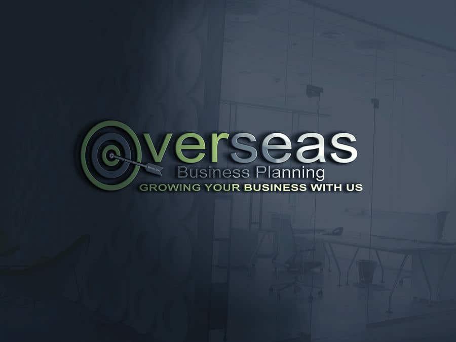Konkurrenceindlæg #87 for Design Logo for new business
