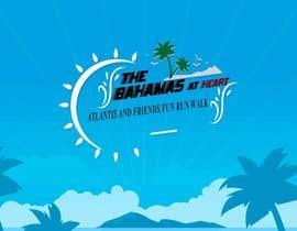#8 for Atlantis Walk Logo Design by abdullahmmaf