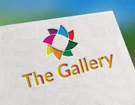 nº 60 pour Design a Logo par tanvirsheikh756