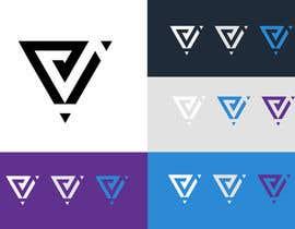 #109 for Design a Logo for our web agency We Do Voodoo af sherwilliam