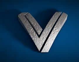 #98 for Design a Logo for our web agency We Do Voodoo af fuadjalil