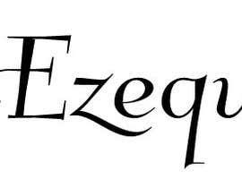 #22 Logo for my musical soloist project. részére darkavdark által