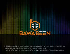 #357 for Brand design - Egypt by anubegum