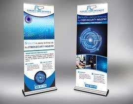 #20 for Design: Marketing material - Flyer/Leaflet and Banner by jbktouch