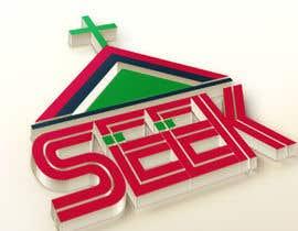 #46 cho Christian Based Non-Profit Logo bởi femolacaster