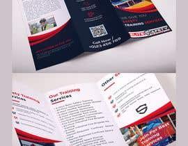 hafijurgd tarafından design build for paper and digital business brochure için no 12