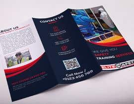hafijurgd tarafından design build for paper and digital business brochure için no 13