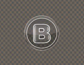 TonmoyShek tarafından Logo Desaign For BENING için no 236