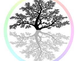 #9 para Design eines Logos für meine Kinesiologie-Praxis por gruen12