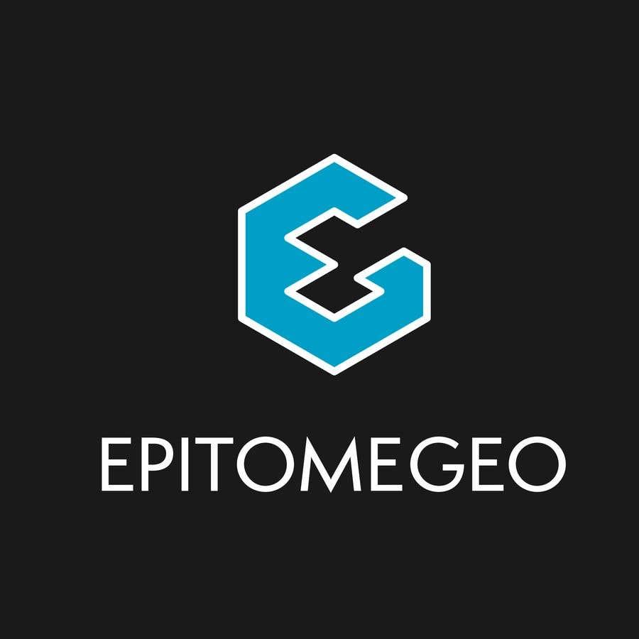 Kilpailutyö #59 kilpailussa Need Very Professional Logo Design