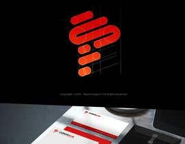 #10 para Diseñar un logotipo de LuisEGarcia