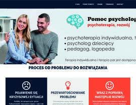 Nro 16 kilpailuun Baner na stronę główną käyttäjältä reklamowaokazja