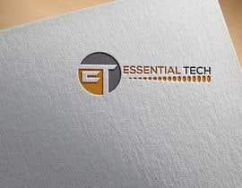 #192 for Logo & Corporate Identity Design af Saiful99d