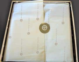 #4 for Packaging Designs for Handbags and Belts af olgakramar