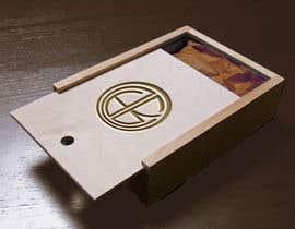 #33 for Packaging Designs for Handbags and Belts af DoryTsamadou
